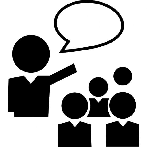 grupo-de-estudiantes-con-una-conversacion_318-59471