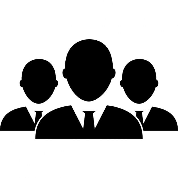 grupo-de-operaciones-de-sexo-masculino-de-la-gente_318-39598.png