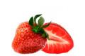 Фрукты и ягоды 水果与浆果