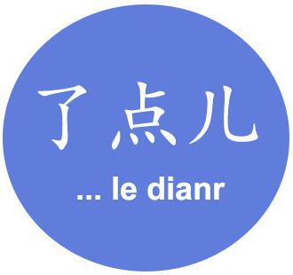 dtOzf6n