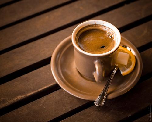 obychnyj-liminnyj-kofe