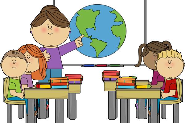 extravaganza-clipart-classroom-clip-art-teacher-at-smartboard-teaching-class